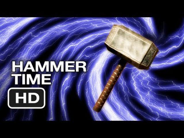 Értékelések - Thor edzés előtti stimuláns - GymBeam | elektromoskerekparakkumulator.hu