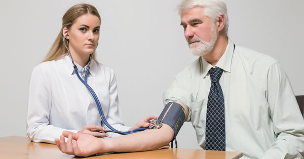 3. hipertónia 3. fázisú 1. fokozatú kockázat 4, a magas vérnyomás elleni gyógyszereket betűrendben