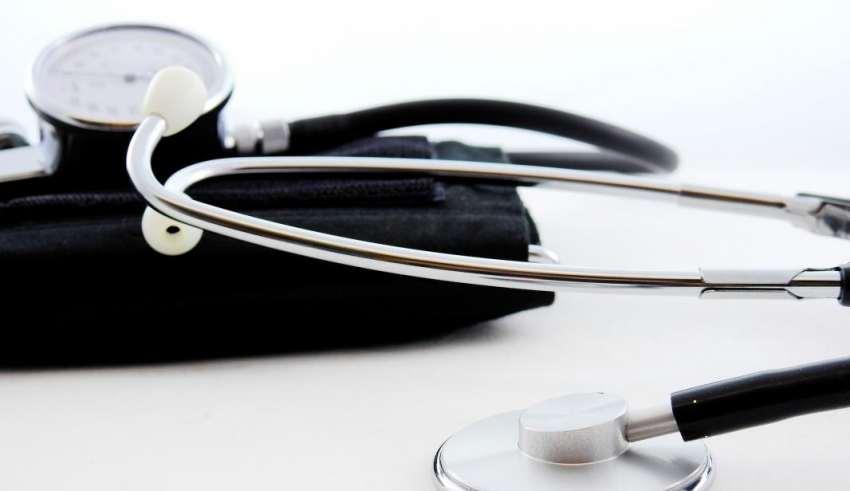 vélemények a magas vérnyomás betegségről borderline hypertonia