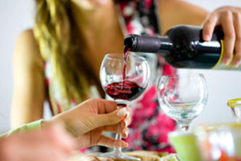 a vörösbor előnyei és ártalmai magas vérnyomás esetén ADS vétel magas vérnyomás esetén