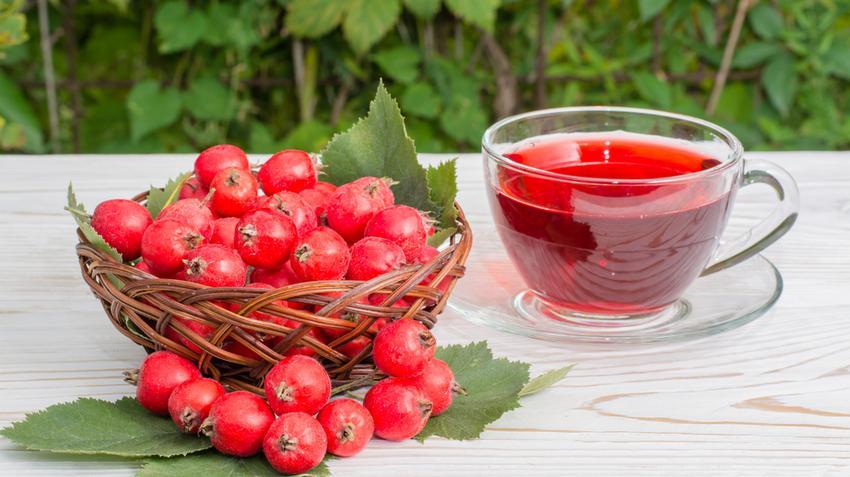Diabess Tea | Magas vérnyomás