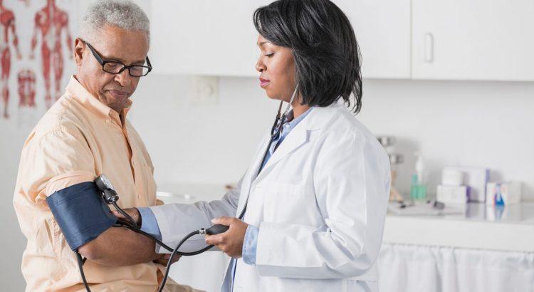 magas vérnyomás menü aznap magas vérnyomás genetikailag