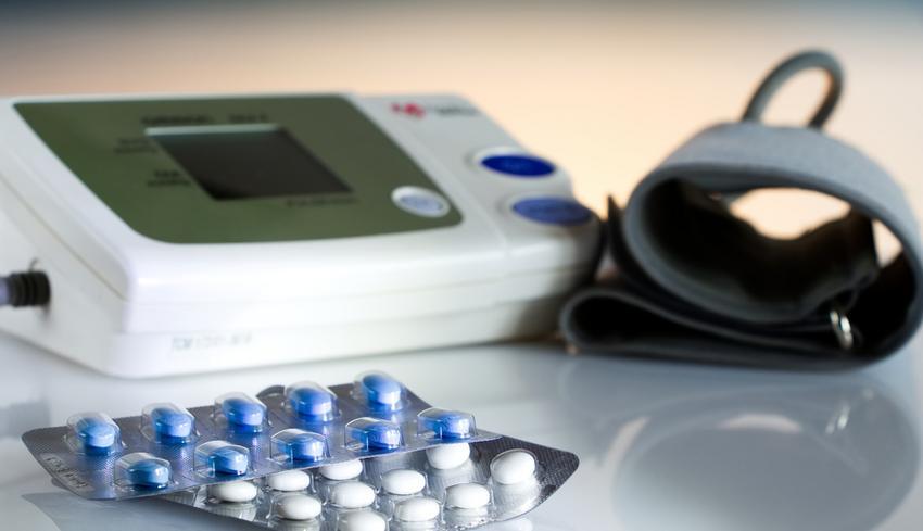 Magas vérnyomás-megelőzési prospektusok