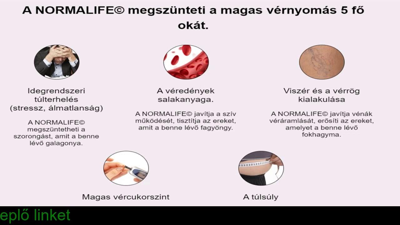 magas vérnyomás mutatói cukorbetegség magas vérnyomás tachycardia