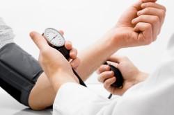 hogyan lehet az APF-gátlókat helyettesíteni a magas vérnyomás kezelésében