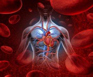 magas vérnyomás miatt fogyatékosságot kaphat