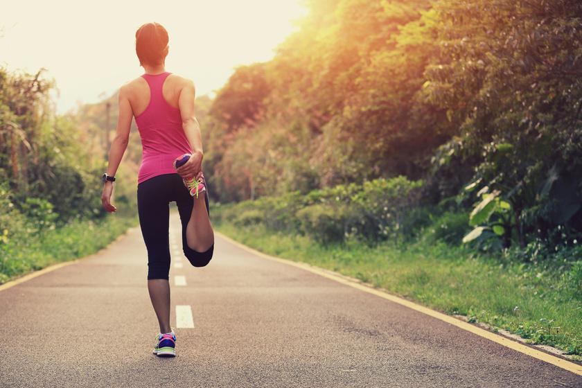 a magas vérnyomás kezelésének arany standardja
