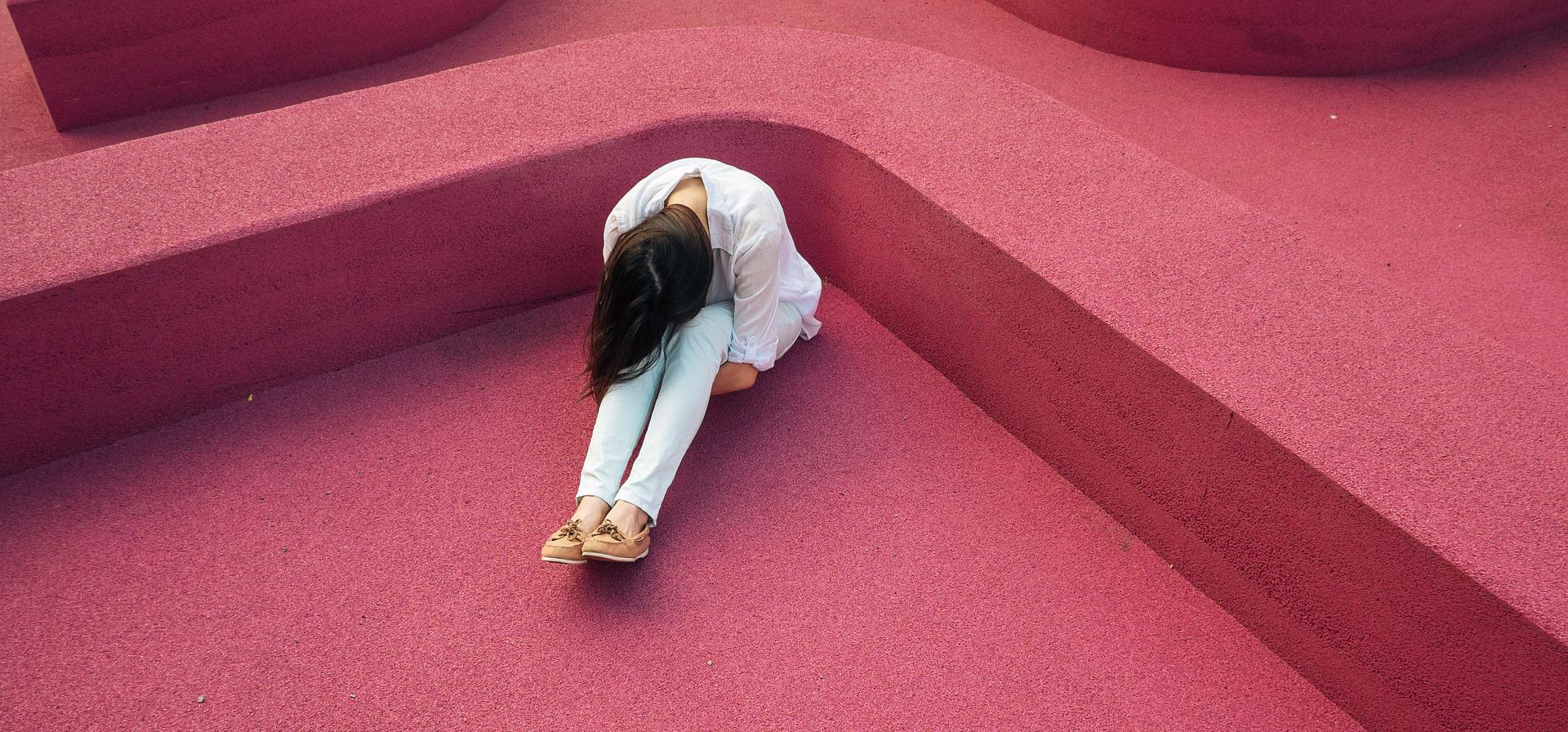 Vegetatív dystonia (VVD) - Magas vérnyomás November