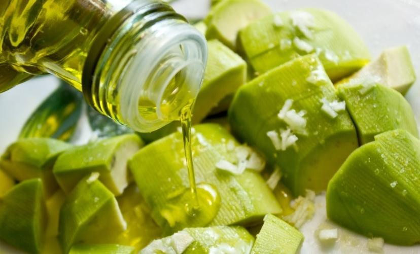 diéta hipertónia ételek pontokat a magas vérnyomás kezelésére
