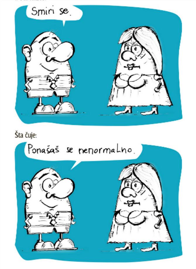 Elsődleges esszenciális hipertónia: mi az, ok, tünetek, kezelés