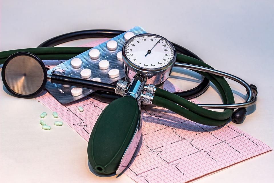 hipertónia fiatal korban lehetséges-e sealexet venni magas vérnyomás esetén