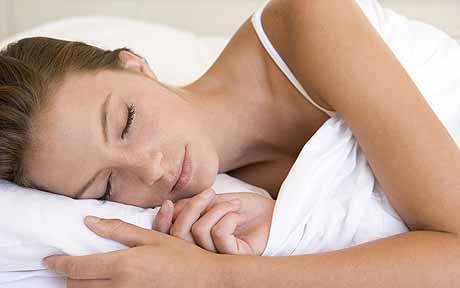 magas vérnyomás miért emelkedik éjszaka a vérnyomás zab zab kezelés magas vérnyomás ellen