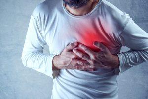 a hipertónia kezelésének legmodernebb eszköze