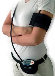 legyőzheti a magas vérnyomást bodyflex és hipertónia vélemények