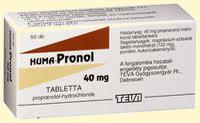 béta-blokkolók magas vérnyomású gyógyszerek betahisztin magas vérnyomás esetén