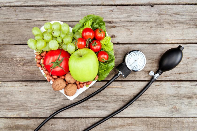 hipertóniás elemzések vizsgálata használhatom magas vérnyomás esetén