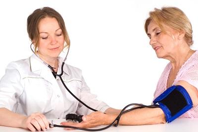 vizeletürítés magas vérnyomással