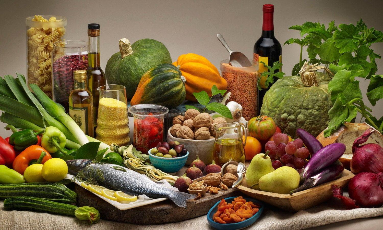 táplálkozás és sport a magas vérnyomás ellen magas vérnyomás 3 fok mit vegyen be