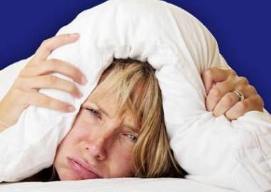gerincbetegségek és magas vérnyomás a magas vérnyomás külső tünetei