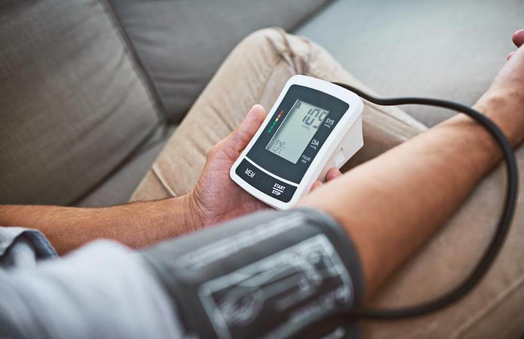 magas vérnyomás született sport magas vérnyomás esetén