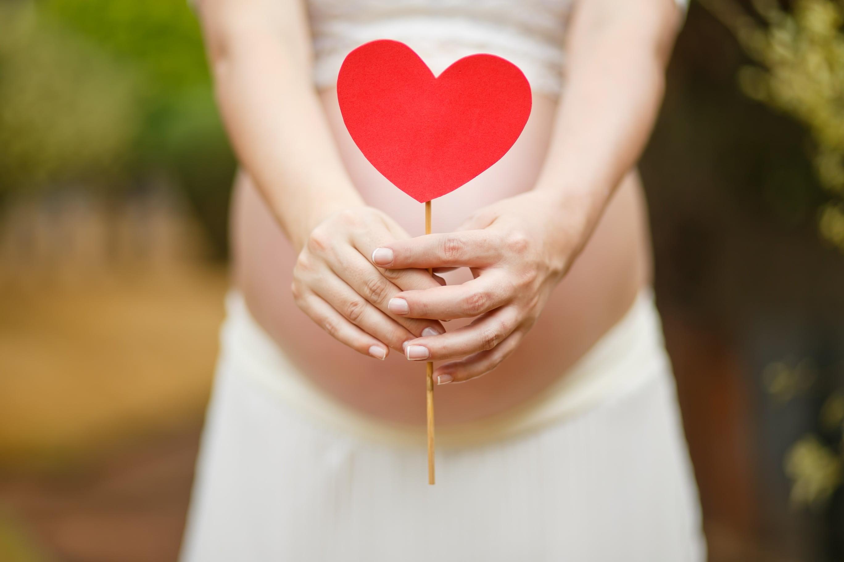 1 fokú magas vérnyomású szülés