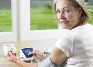 zsírégető magas vérnyomás ellen magas vérnyomás fejfájás kezelése