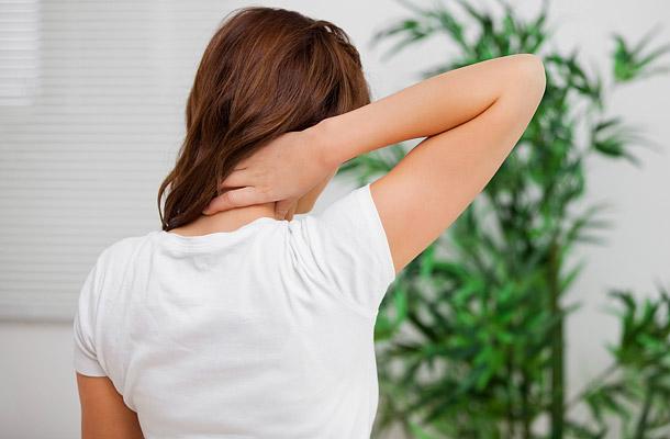 fájdalom a hátsó fejben magas vérnyomás mit kell tenni