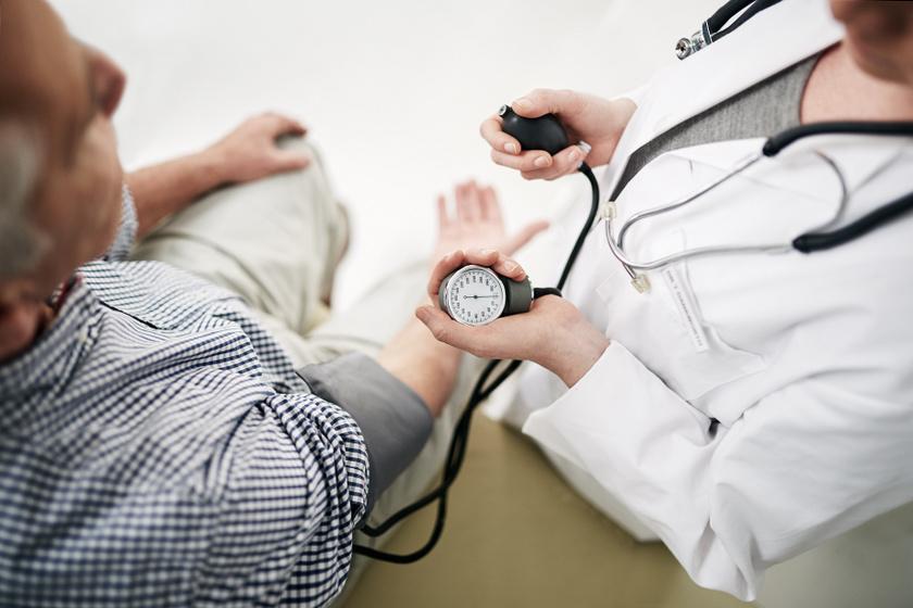 hogyan kell alkalmazni a fogyatékosság 3 fokozatú magas vérnyomást magas vérnyomás táplálkozási brosúra