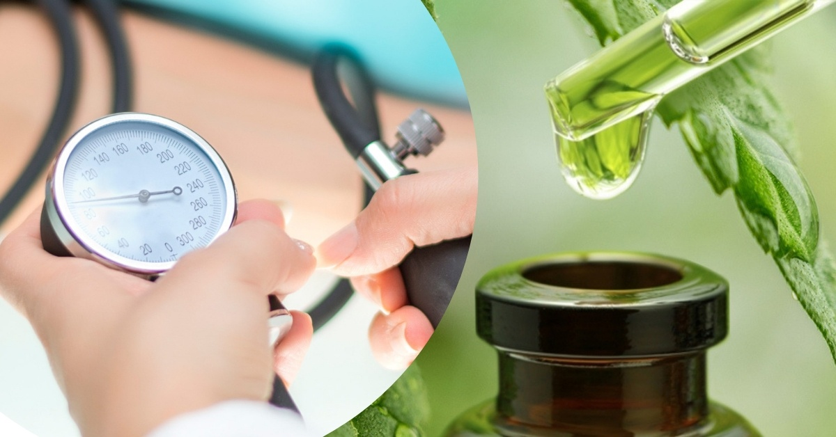 hamam magas vérnyomás ellen magas vérnyomás belső betegségek