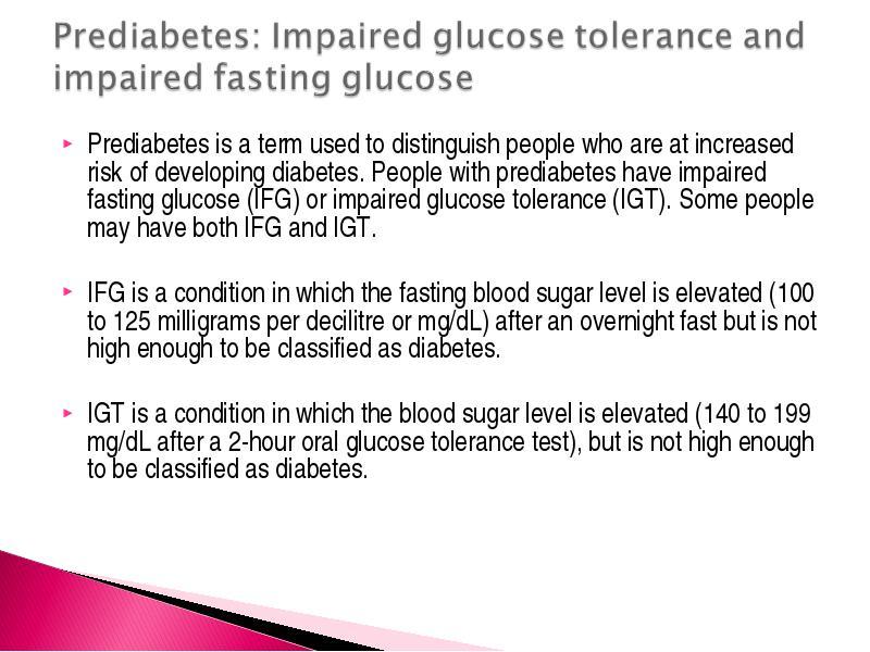 a magas vérnyomás metafizikai oka magas vérnyomás kezelésére szolgáló gyógyszerek idősek számára