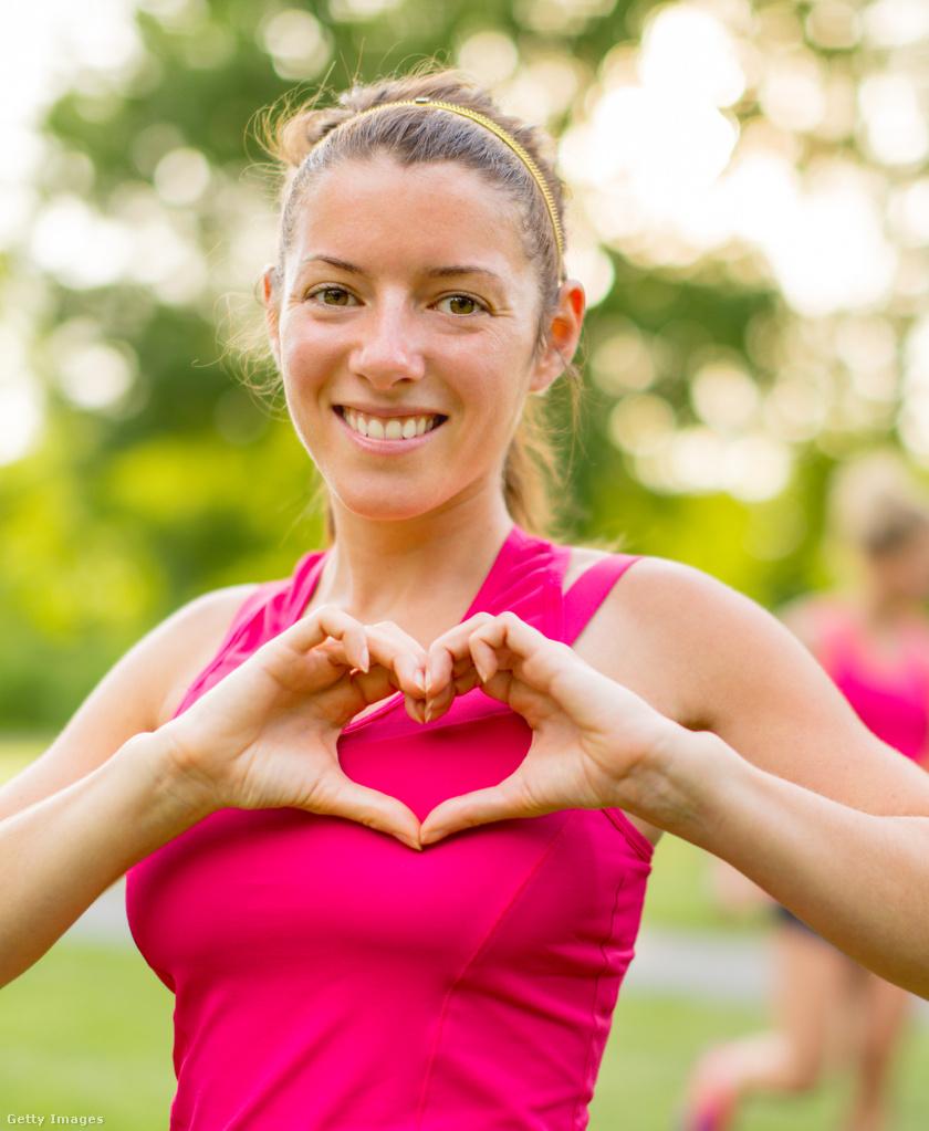 hány évig élhet magas vérnyomásban pánikrohamok vagy magas vérnyomás