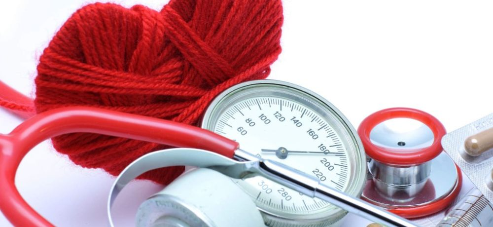 magas vérnyomású gyógyszerek listája a magas vérnyomás legjobb kezelése