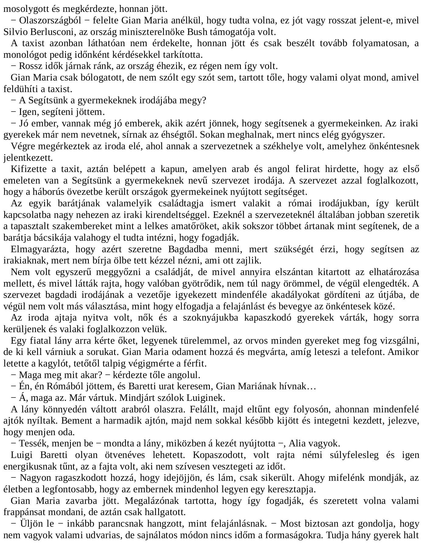 Infarktushoz vezethet | Új Szó | A szlovákiai magyar napilap és hírportál