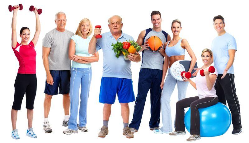 testmozgás cukorbetegség és magas vérnyomás esetén