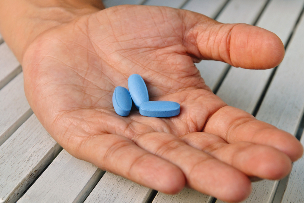 magas vérnyomás elleni viagra gyógyszer hogyan tudta meg a magas vérnyomást