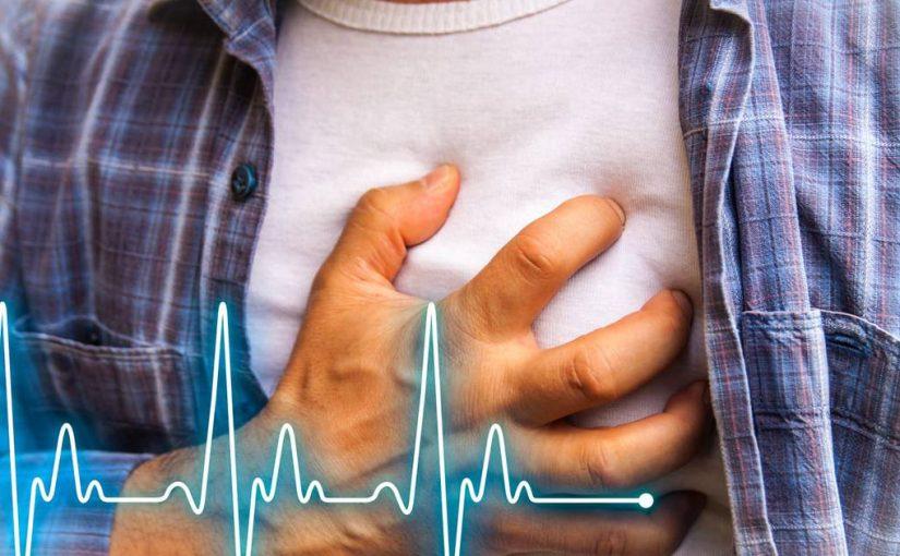 hogyan éhezhet a magas vérnyomásban