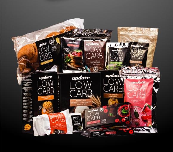 A táplálkozás és a magas vérnyomás - Egészségtüköelektromoskerekparakkumulator.hu