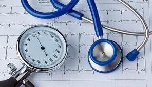 magas vérnyomás kezelése magnetoterápiával