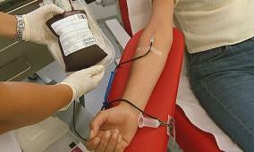 magas vérnyomás elleni gyógyszerek Ayurveda cardimap vélemények mi hasznos a magas vérnyomás esetén