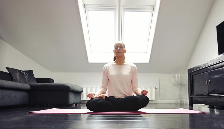 meditáció magas vérnyomásért hipertónia bibliográfia 2020
