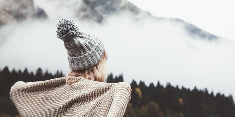 magas vérnyomás és hideg időjárás