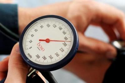 magas vérnyomás 3 stádium 1 fokú kockázat 4 a magas vérnyomás nem betegség hanem a test állapota