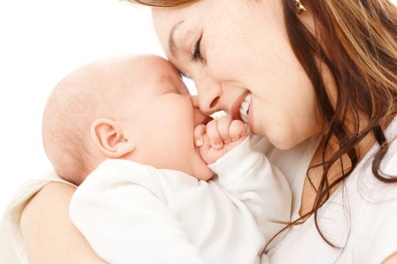 a hipertónia kezelése a szülés utáni időszakban