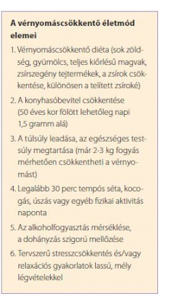 a hipertónia kezelésének célja sózott hering magas vérnyomás ellen