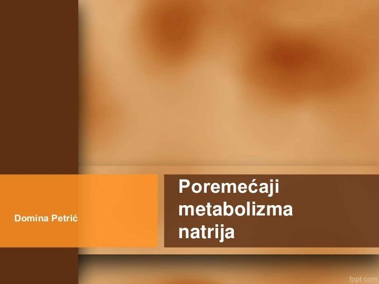 MOXOGAMMA 0,3 mg filmtabletta