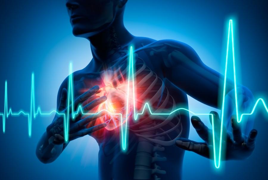 a magas vérnyomás rejtett gyilkosa gyógynövények a magas vérnyomás kezelésében