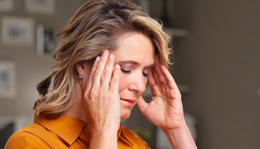 a szemek magas vérnyomásban fájnak hajdina diéta és magas vérnyomás