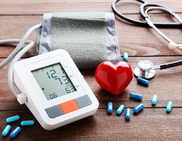 a szív hipertóniának hangzik mi a hipertónia a mantoux-szal