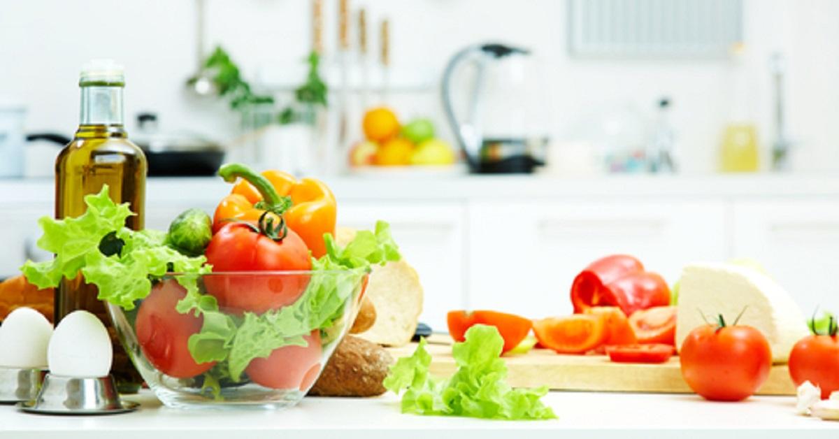 étel és ital magas vérnyomás esetén