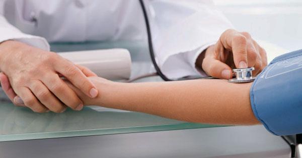 magas vérnyomás ag 2 kockázata 4 másodfokú hipertónia tünetei